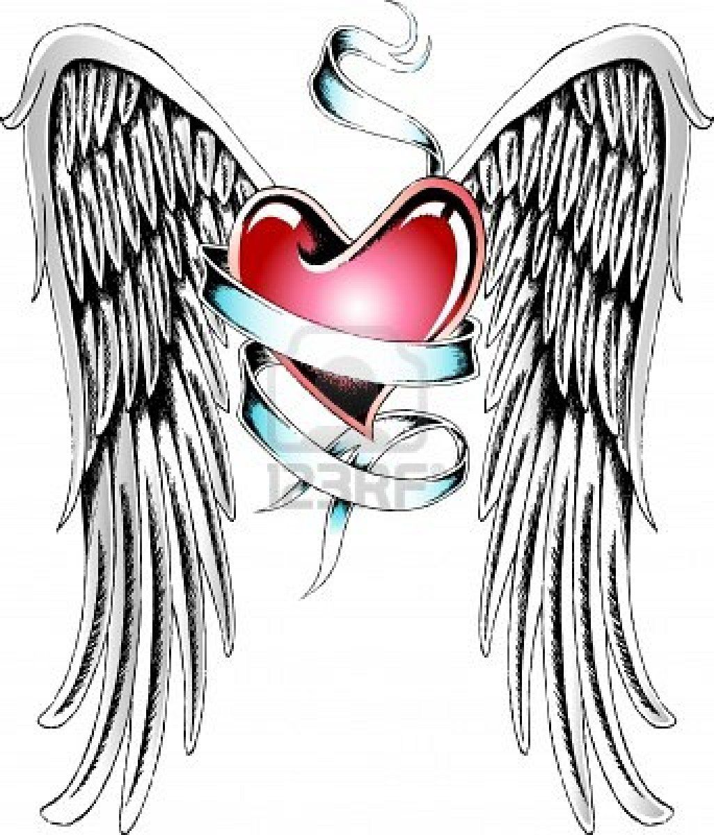 1026x1200 stock vector tattoos tattoos, angel tattoo designs, tattoo designs