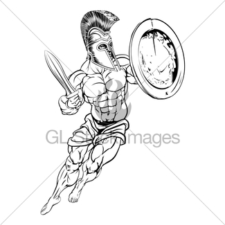 325x325 roman roman gladiator images gl stock images