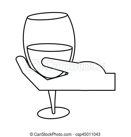 450x470 hand holding wine glass female hand holding a glass hand holding
