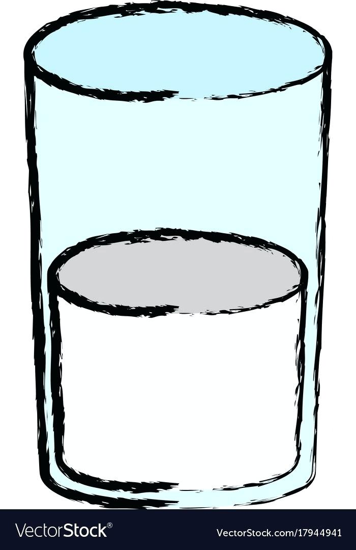 700x1080 water glass icon water glass icon drinking water glass icon