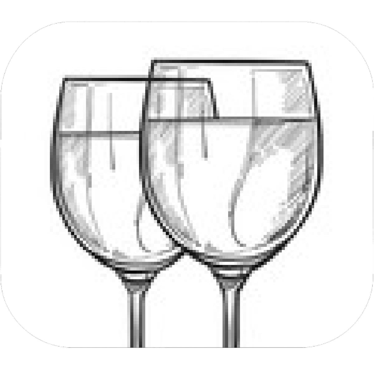 Glass pencil drawing free download best glass pencil drawing on
