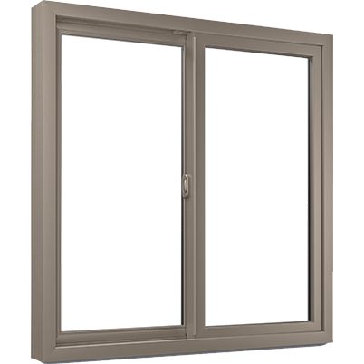 Glass Window Drawing