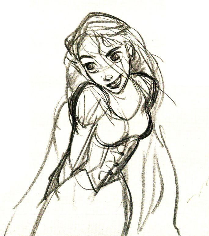684x771 glen keane is a legend for a reason he's been the lead character