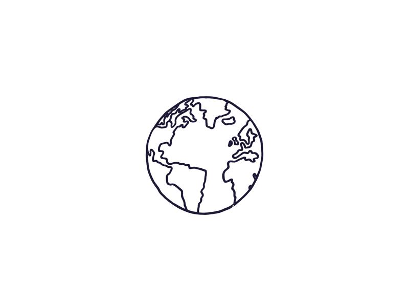 800x600 Earth Day