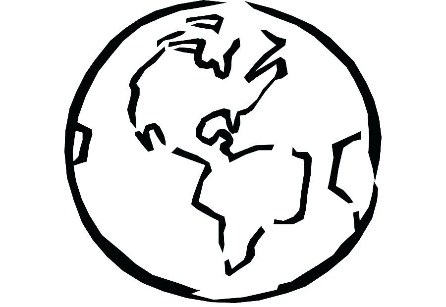 900x620 white globe globe white white globe icon