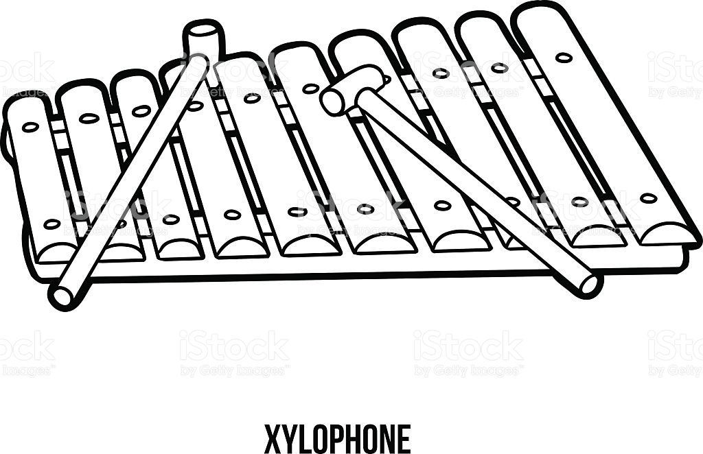 Collection of Percussion clipart | Free download best ...