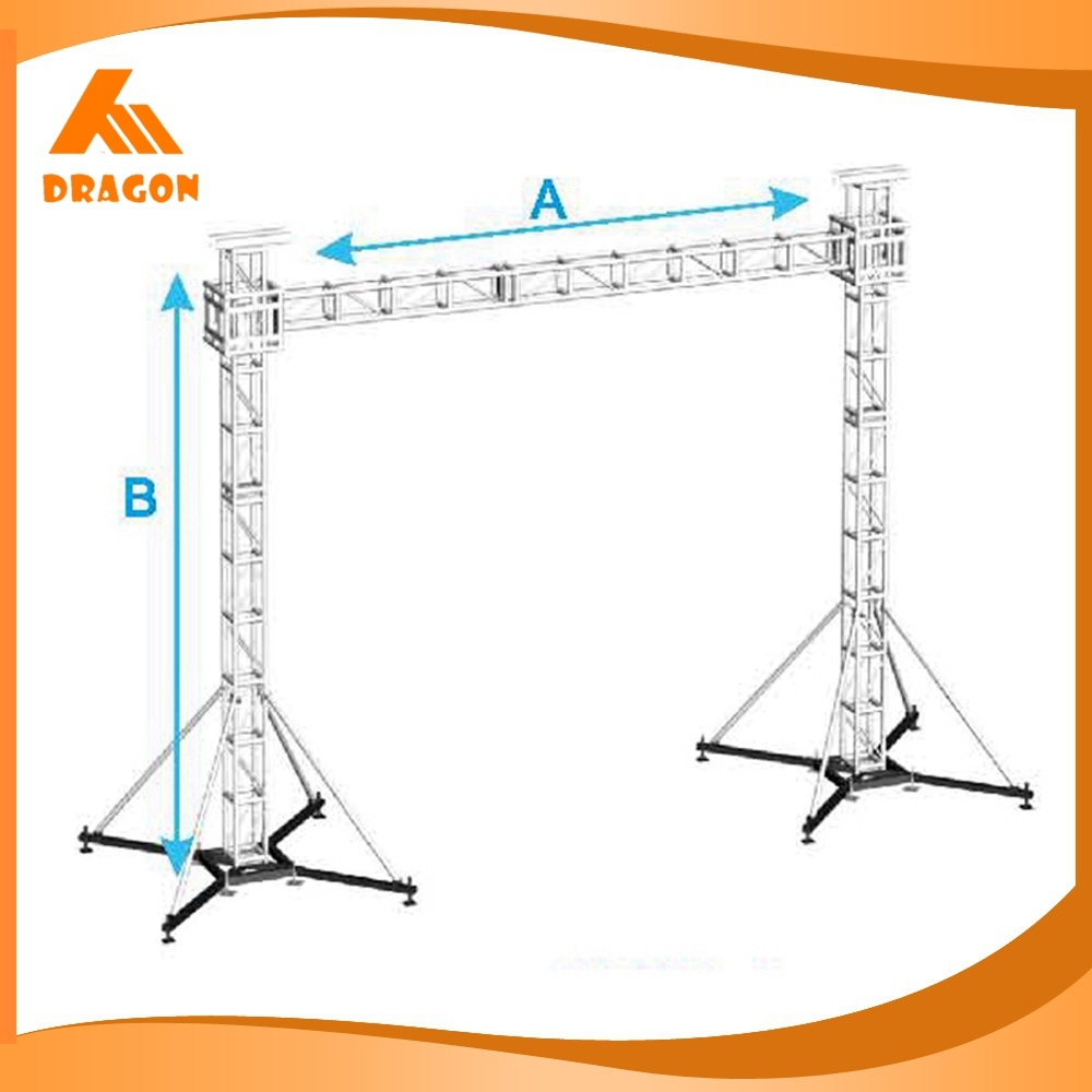 Collection of Truss clipart | Free download best Truss clipart on