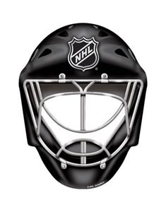 235x300 best hockey helmet images hockey helmet, hockey, hockey puck