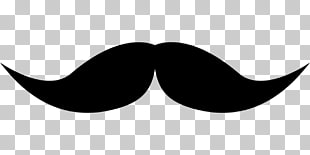 310x155 Movember Foundation Png Cliparts For Free Download Uihere