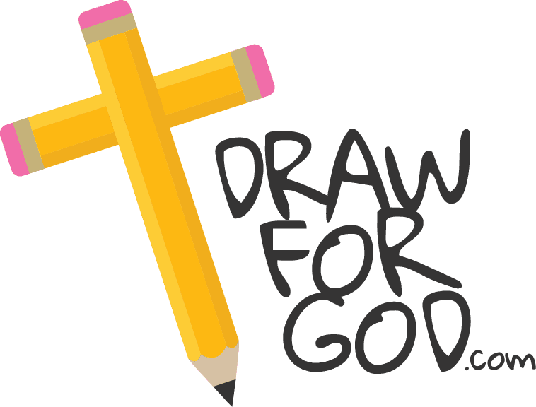 758x576 How To Be Close To God Ways To Draw Closer To God