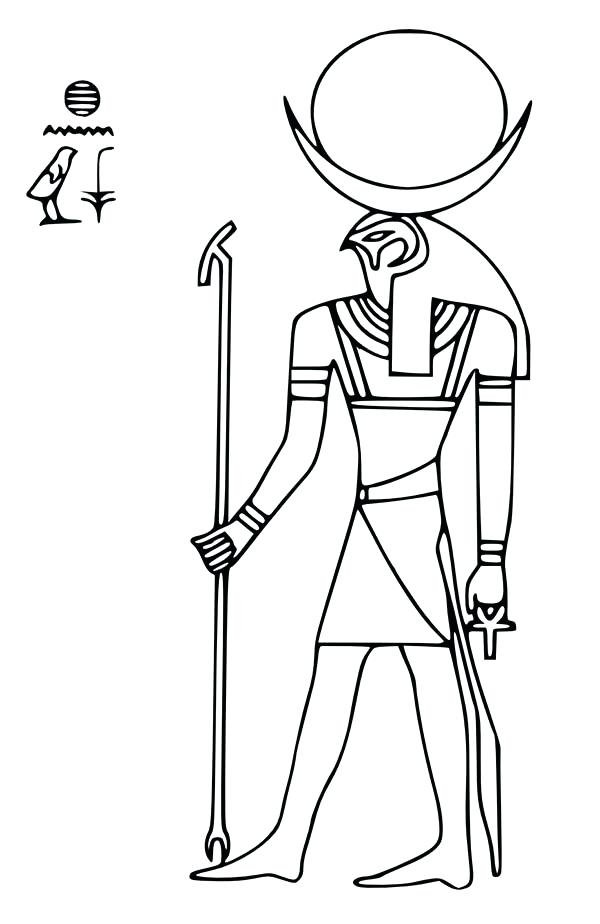 600x924 gods coloring pages how to draw gods coloring pages for gods