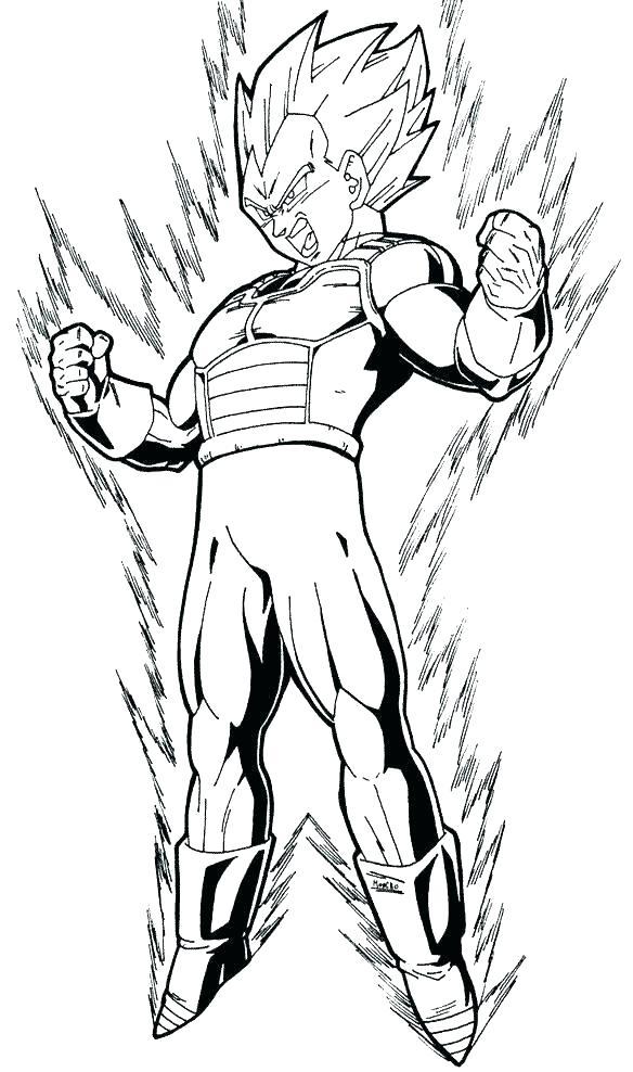 Goku Drawing Easy Free Download Best Goku Drawing Easy On