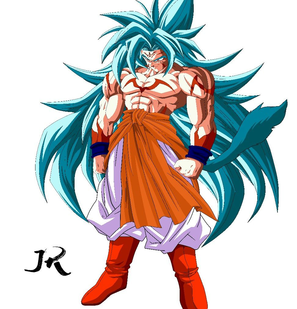 972x1010 goku azul dope dragon ball, dragon ball z e dragon ball gt