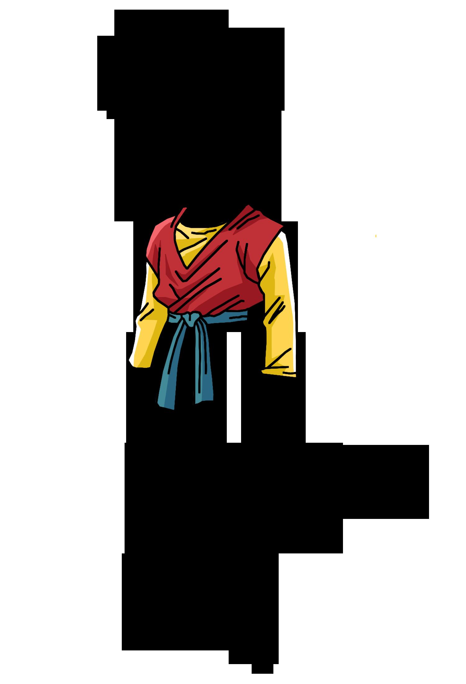 Goku Ssj2 Para Colorir~goku ssj2 para colorir ~ Imagens ...