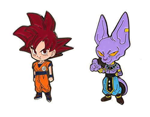 Collection Of Super Saiyan Clipart Free Download Best