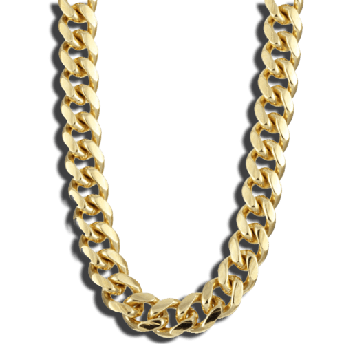500x500 Collection Of Free Drawing Chains Gold Chain Download On Ui Ex