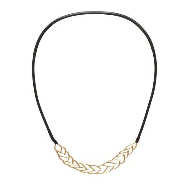 600x600 Platt Necklace