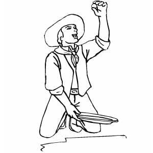 300x300 panning for gold beach panning for gold, coloring pages, gold