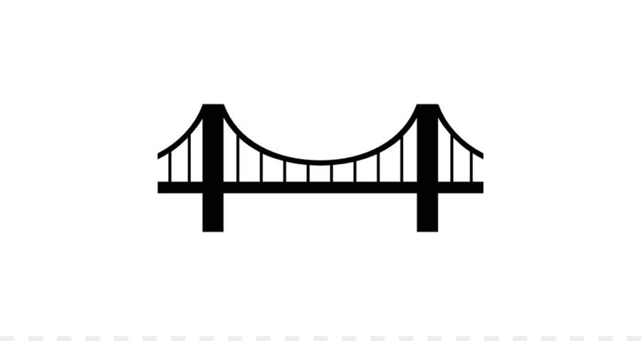 900x480 Collection Of Free Bridge Clipart Blue Bridge Amusement Clipart
