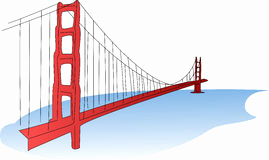 269x160 golden gate bridge vector best of golden gate bridge clipart free