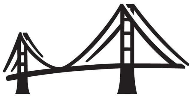 640x324 bridge icon cartoon bridge crafty times bridge icon, bridge