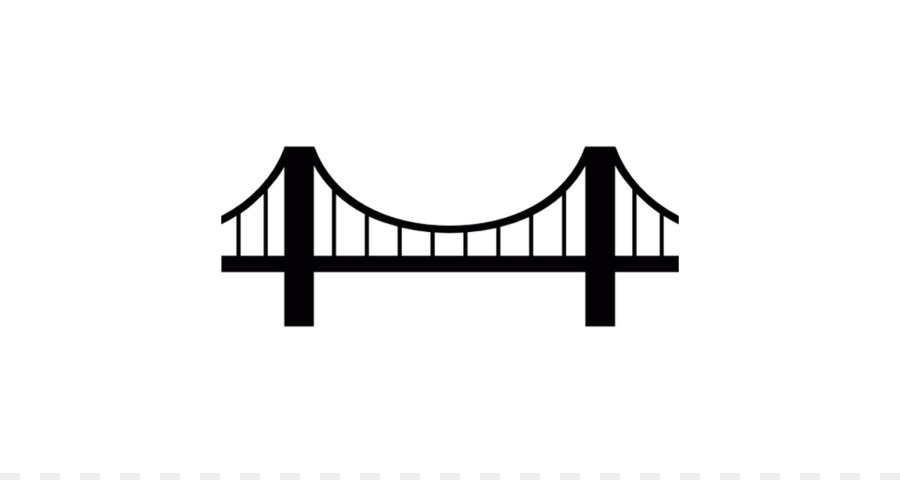 900x480 simple golden gate bridge png free simple golden gate bridge