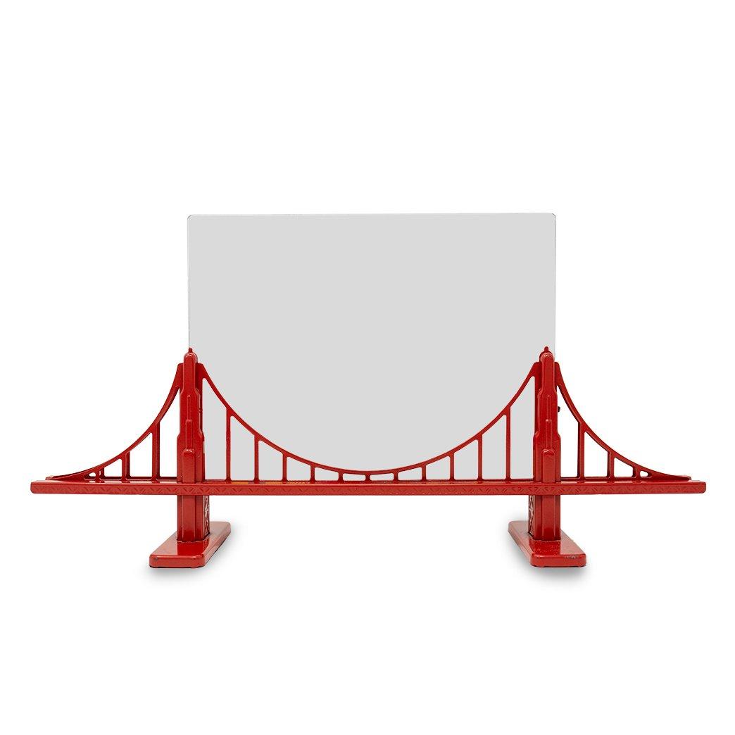 1044x1044 De Young Legion Of Honor Museum Stores Golden Gate Bridge Frame