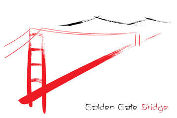359x240 Golden Gate Bridge Photos, Royalty Free Images, Graphics, Vectors