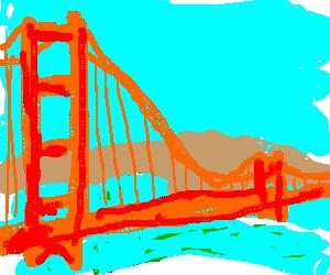 300x250 Golden Gate Spacelift