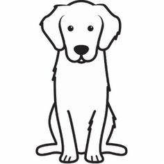 236x236 Collection Of Free Fecial Clipart Golden Retriever Download On Ui Ex