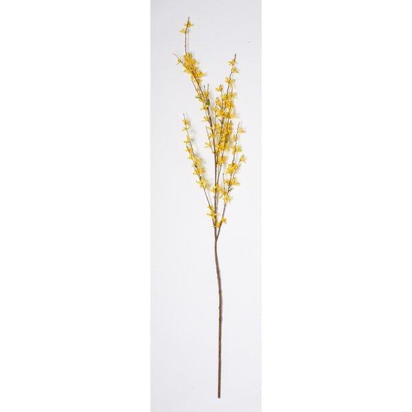600x600 Faux Forsythia Branches Wayfair Ca
