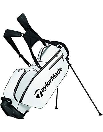 360x460 golf bags golf cart bags golf stand bags