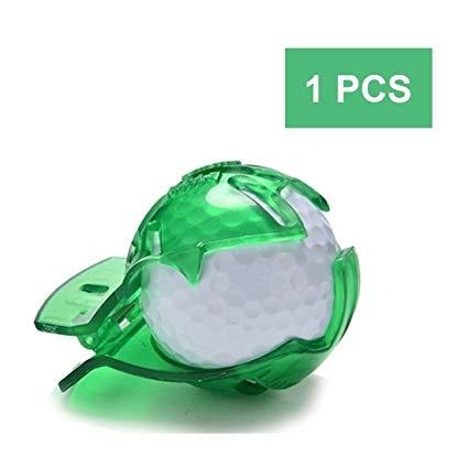 425x425 bagvhandbagro golf ball tool, golf ball line