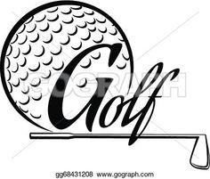 236x201 best golf images golf clubs, vector illustrations, golf