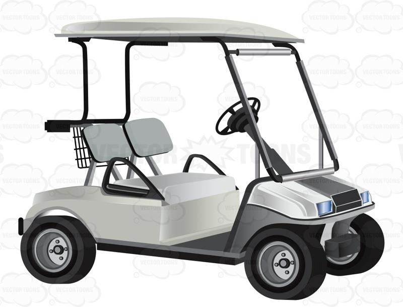 800x609 cartoon golf images clip art golf cart golf cart customs