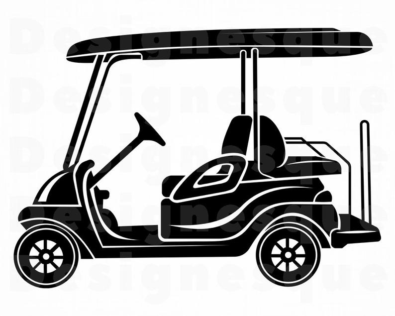 794x635 golf buggy cad drawing golf cart golf cart hd images