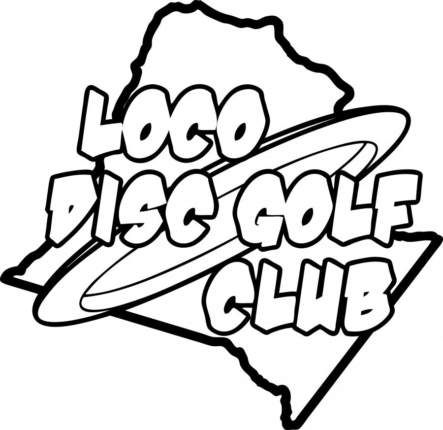 900x873 loco disc golf club membership drive