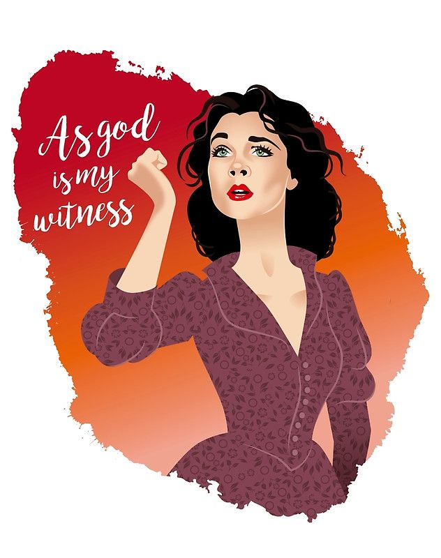 632x800 vivian leigh gone with the wind scarlet wind drawing, gone