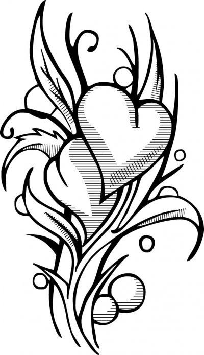 400x695 awesome coloring pages for teenagers awesome coloring pages
