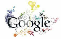236x151 best doodle for google winners images doodle google, doodle