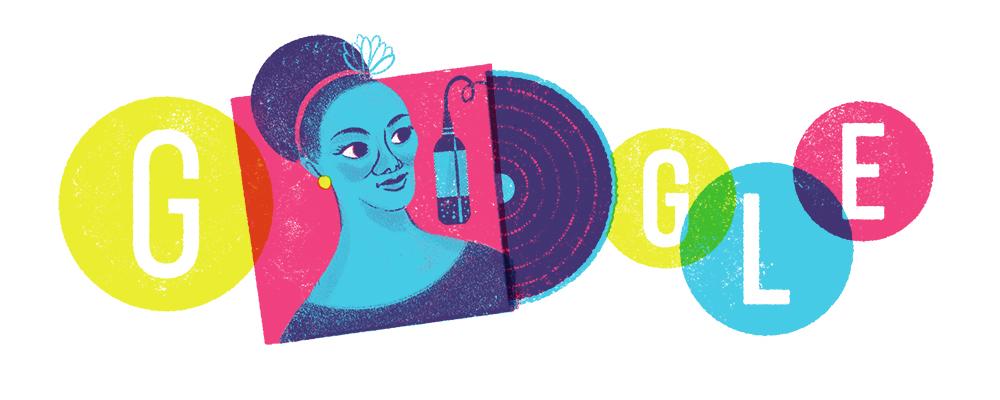 1000x400 Doodle Google