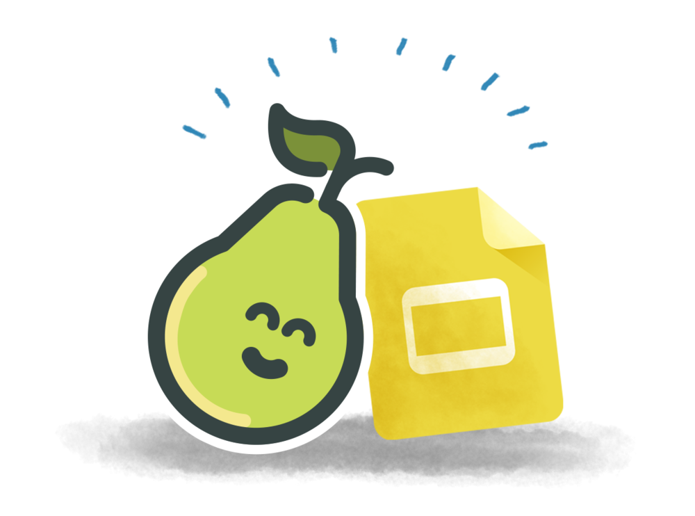 1000x742 Pear Deck For Google Slides Pear Deck