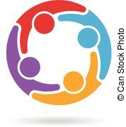 178x179 best people logo images in logo creation, people logo