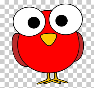 310x289 Page Googly Eyes Png Cliparts For Free Download Uihere