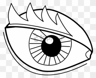 320x260 Drawing Googly Eyes Cartoon Download