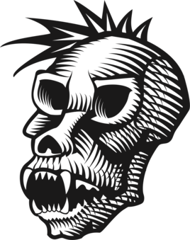 268x339 Drawing Gorilla Face Transparent Png Clipart Free Download