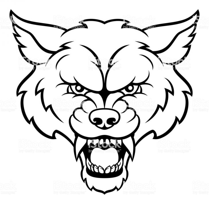 728x712 Angry Face Drawing Meme Cartoon Lion Gorilla Iydunetwork