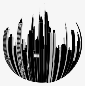 300x302 city skyline png, transparent city skyline png image free download