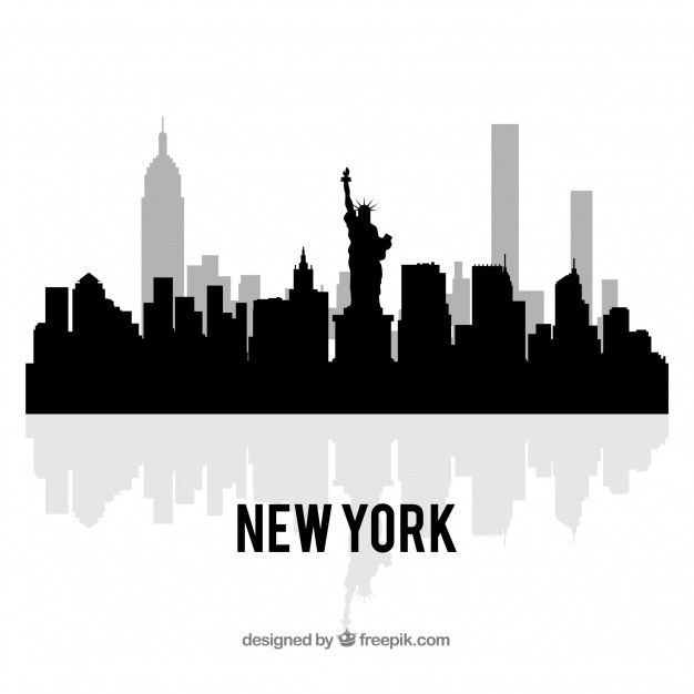 626x626 nyc cartoon landscape pictures and ideas on pro landscape
