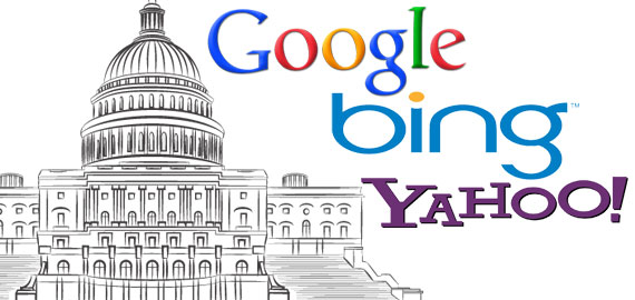 570x270 us senate committee asks google, yahoo bing to fight bait